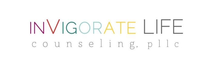 Invigorate Life Counseling