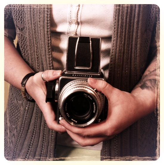 HeatherCamera