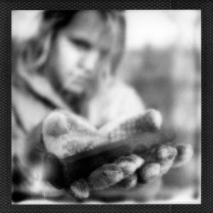 Polaroid2014-045