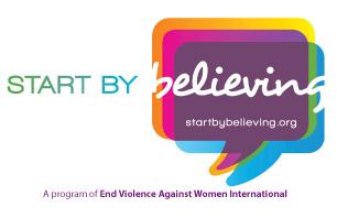Start by Believing Logo2